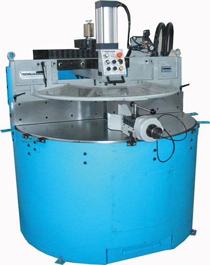 trennjaeger-semi-automatic-cold-saw