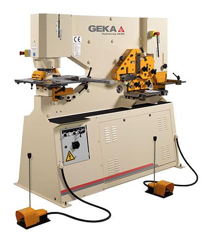 geka-hydracrop-55-ironworker