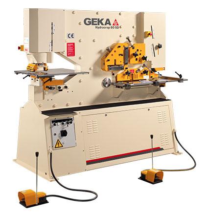 geka-hydracrop-80-ironworker