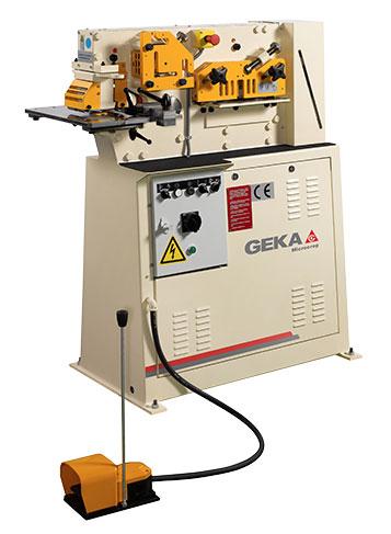 geka-microcrop-ironworker