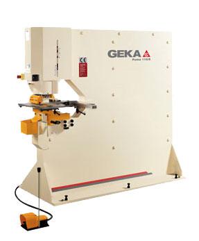 geka-puma-110