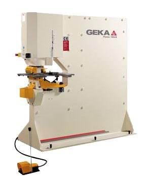 geka-puma-165