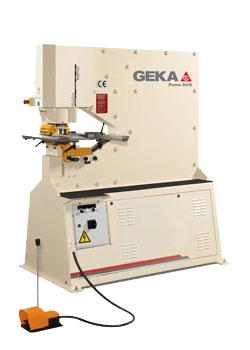 geka-puma-80