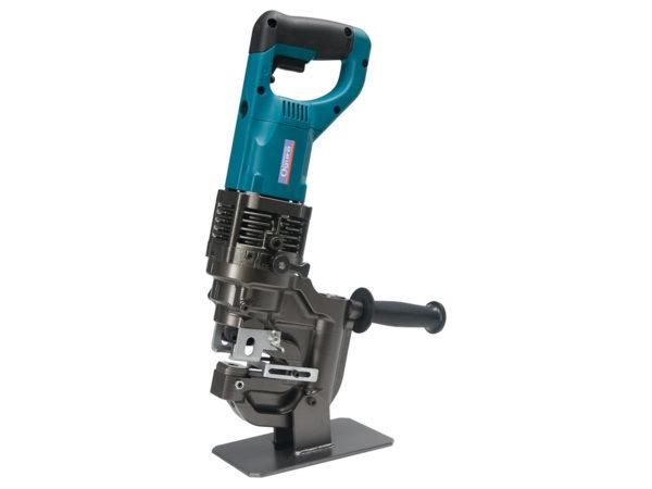 hougen-hydraulic-punch-750025pr