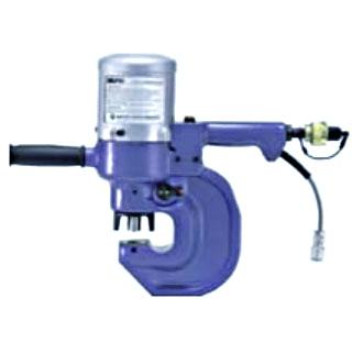 nitto-kohki-ha06-1322-hydraulic-punch-2