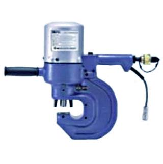 nitto-kohki-ha07-1624-hydraulic-punch-2