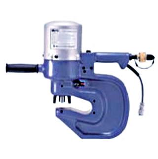 nitto-kohki-ha11-1624-hydraulic-punch-2