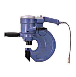 nitto-kohki-hs06-1322-hydraulic-punch-2