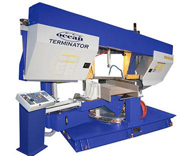 ocean-terminator-dcm-2030-dual-column-miter-band-saw