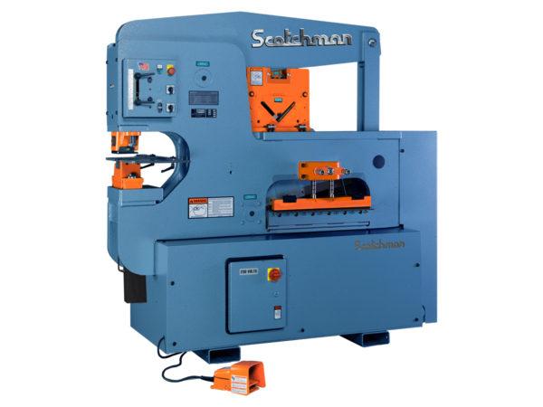 scotchman-ironworker-12012-24m