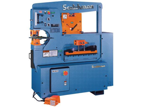 scotchman-ironworker-6509-24m