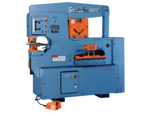 scotchman-ironworker-9012-24m