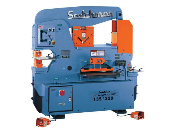 scotchman-ironworker-do135-220-24m