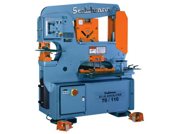 scotchman-ironworker-do70-110-24m