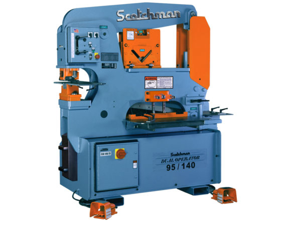 scotchman-ironworker-do95-140-24m