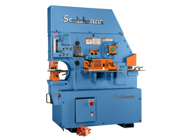 scotchman-ironworker-fi8510-20m