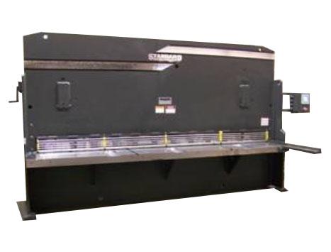 standard-as-hydraulic-plate-shear