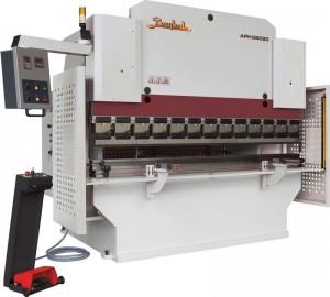 baykal-aph-conventional-press-brake