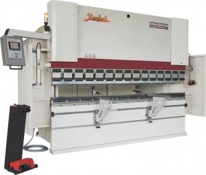 baykal-compact-servo-hydraulic-press