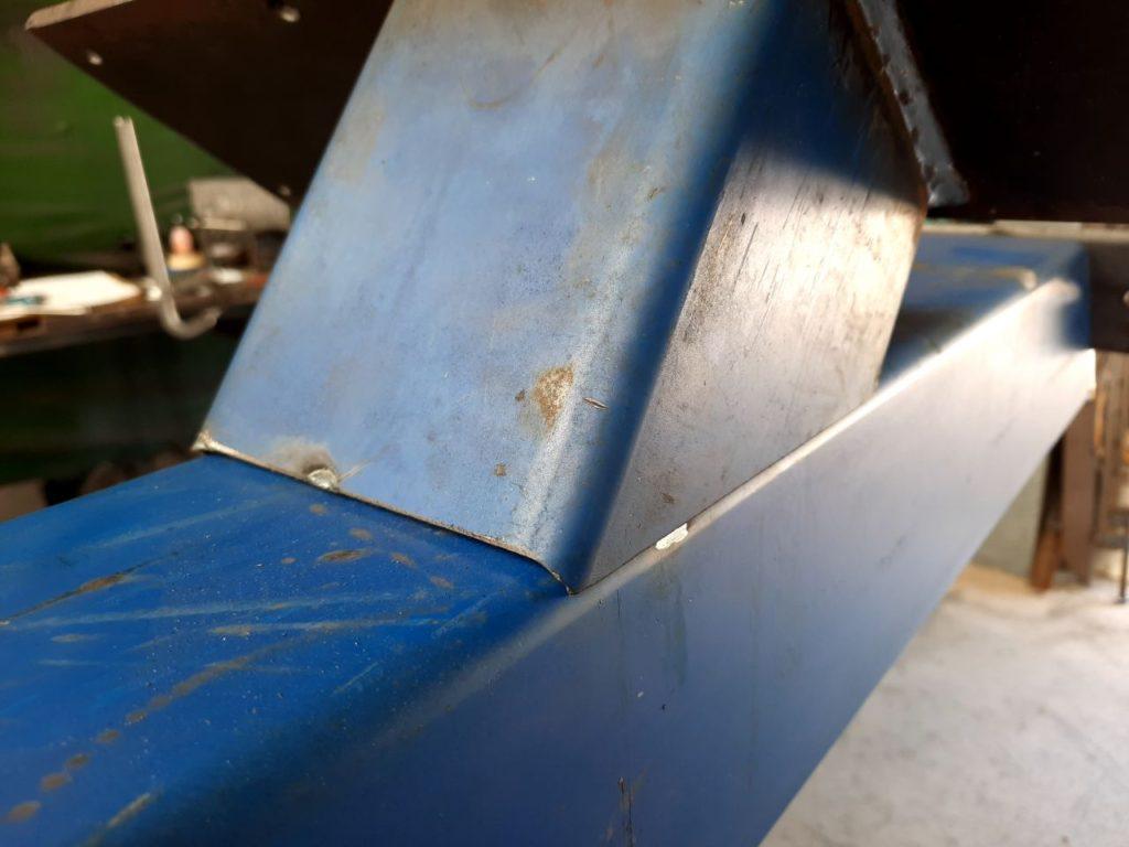 avenger-plus-milling-hss-complex-joint-04-1024x768