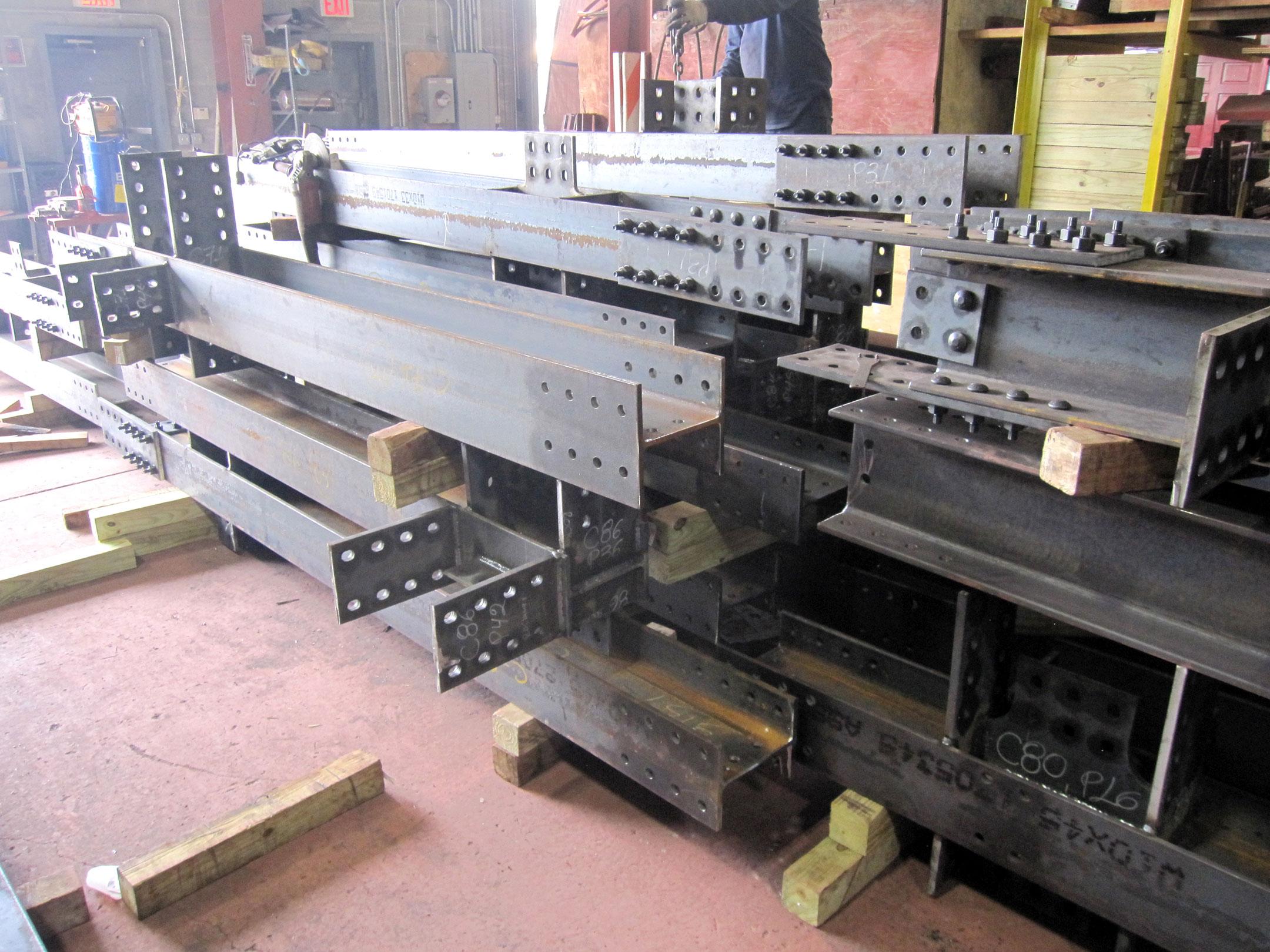 jc_steel_fabricators_0003