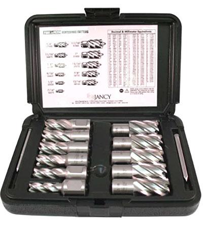 3-4-shank-annular-cutter-set