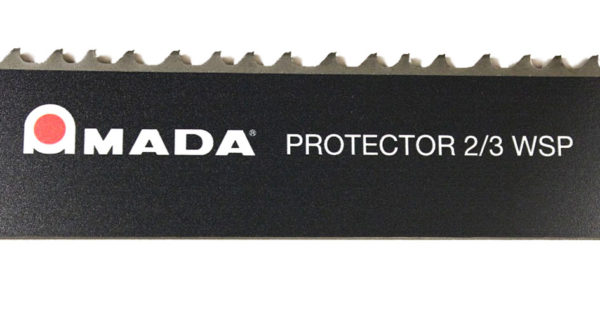 amada-protector-band-saw-blades
