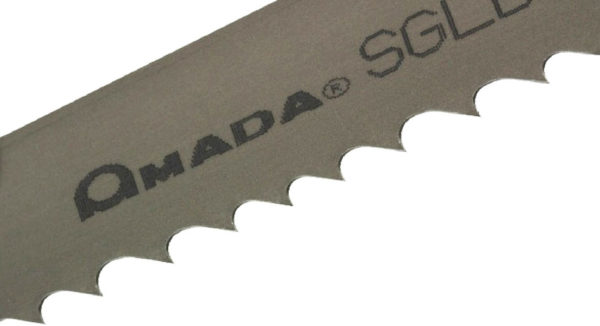 amada-sglb-band-saw-blades
