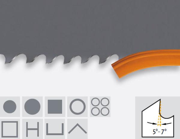 arntz-xfit-band-saw-blades