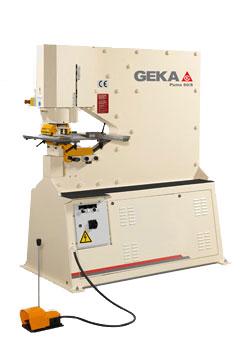 geka-puma-55s-2