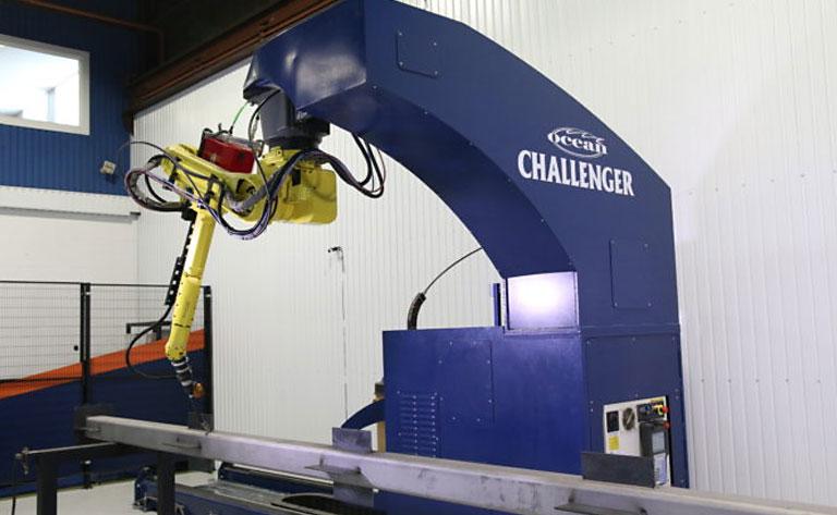 ocean-challenger-robotic-welder-webinar-fi
