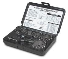 sheet-metal-cutter-sets