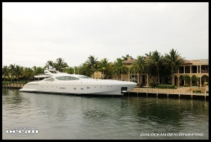 2014-ocean-machinery-dealer-meeting-intracoastal-cruise-0012