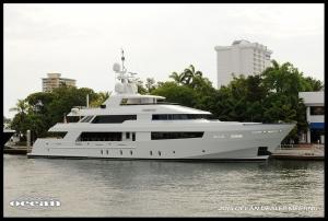 2014-ocean-machinery-dealer-meeting-intracoastal-cruise-0017