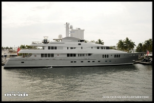 2014-ocean-machinery-dealer-meeting-intracoastal-cruise-0021