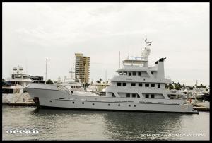 2014-ocean-machinery-dealer-meeting-intracoastal-cruise-0022