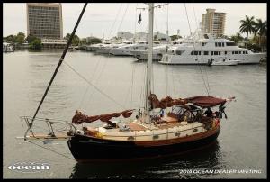 2014-ocean-machinery-dealer-meeting-intracoastal-cruise-0029