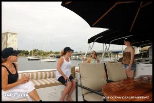 2014-ocean-machinery-dealer-meeting-intracoastal-cruise-0037