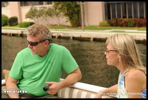 2014-ocean-machinery-dealer-meeting-intracoastal-cruise-0046