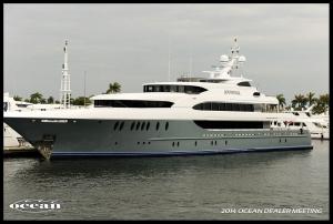 2014-ocean-machinery-dealer-meeting-intracoastal-cruise-0052