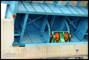 2014-ocean-machinery-dealer-meeting-intracoastal-cruise-0083