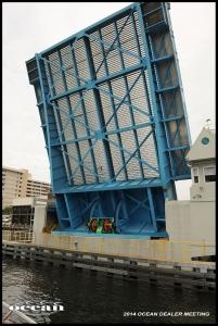 2014-ocean-machinery-dealer-meeting-intracoastal-cruise-0088