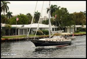 2014-ocean-machinery-dealer-meeting-intracoastal-cruise-0098
