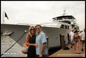 2014-ocean-machinery-dealer-meeting-intracoastal-cruise-0113