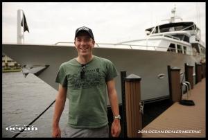 2014-ocean-machinery-dealer-meeting-intracoastal-cruise-0146