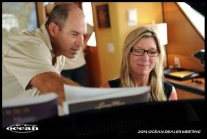2014-ocean-machinery-dealer-meeting-intracoastal-cruise-0176