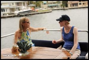 2014-ocean-machinery-dealer-meeting-intracoastal-cruise-0180