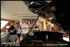 2014-ocean-machinery-dealer-meeting-intracoastal-cruise-0192