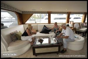 2014-ocean-machinery-dealer-meeting-intracoastal-cruise-0196