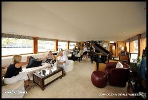 2014-ocean-machinery-dealer-meeting-intracoastal-cruise-0198